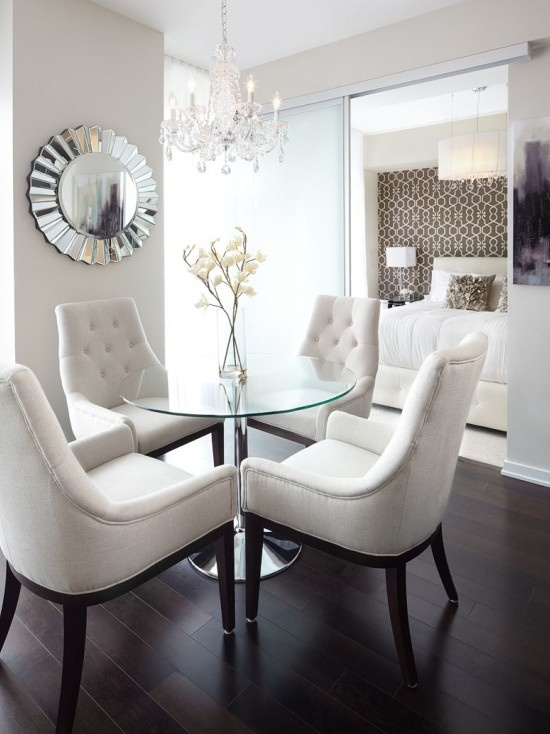 Decorating Advice Elements Of Modern Glamour The Decorista