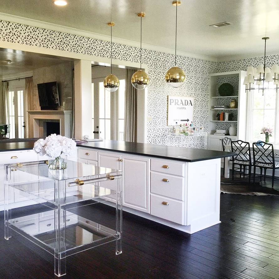 Used Kitchen Cabinets Houston: 10 Things That Rocked My World. 8.25.15