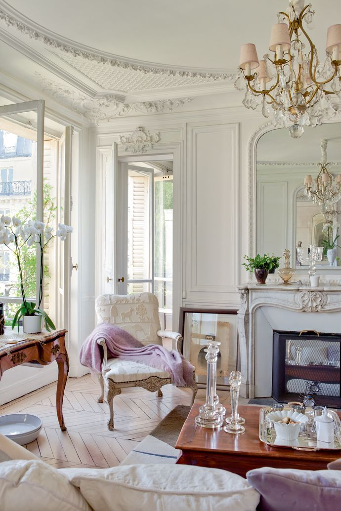 Im In The Mood For Some Fresh Open Window Relaxed Yet Glamorous Interiors Take A Moment With Me To Be Inspired By Of These Very Chic