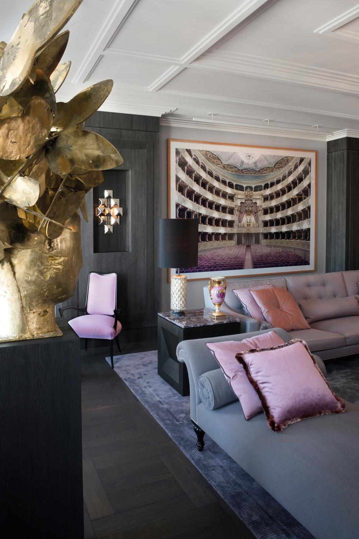 global design russian inspired violet brilliance u2014 the decorista