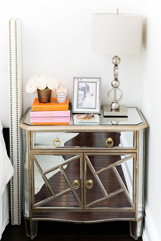 side table mirrored.jpg