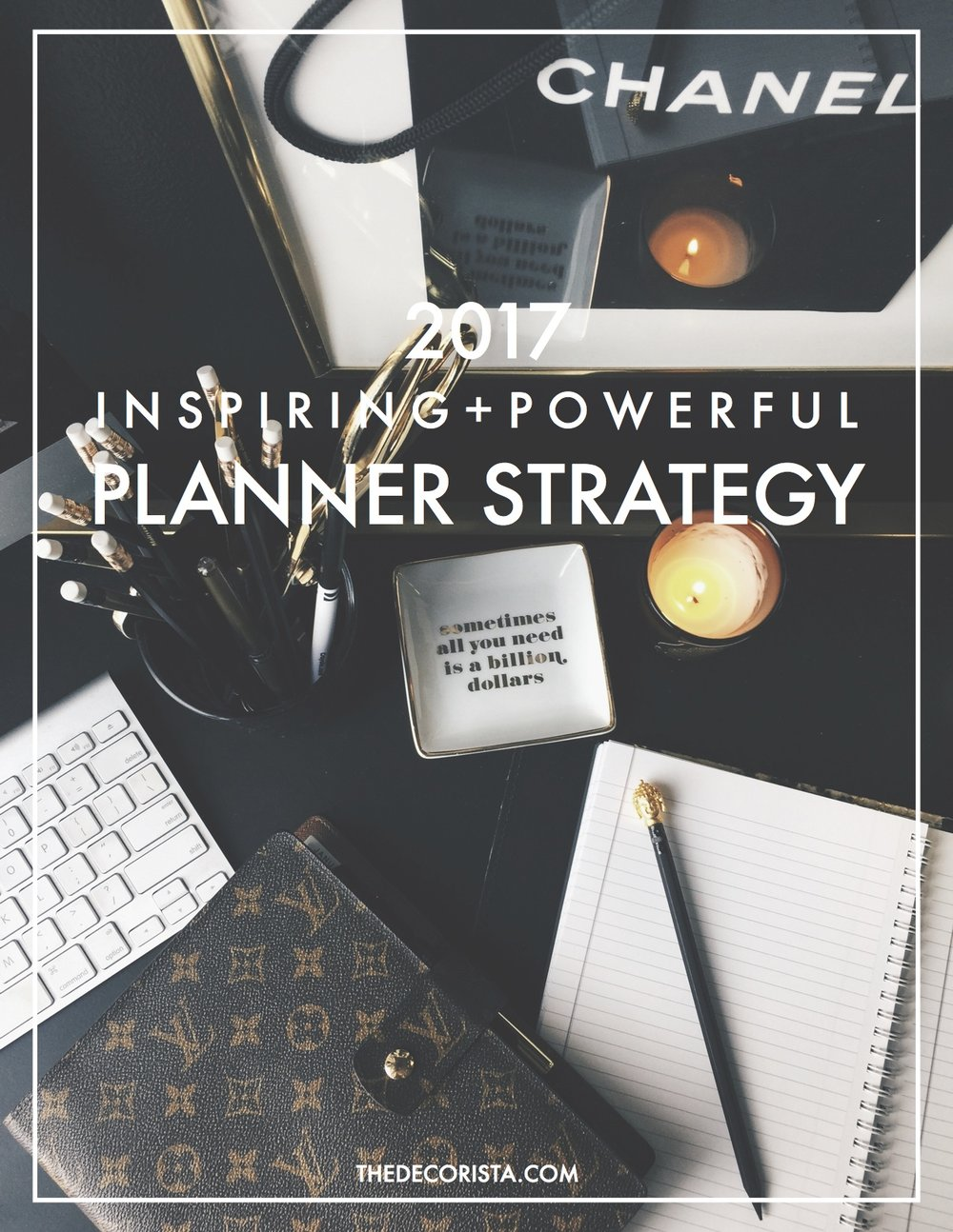 entrepreneuress 101 feng shui. perfect 101 iu0027ve shared plenty of posts on how i use my planner to stay focused and  inspired but this year perfected a system that helps me even during those times  in entrepreneuress 101 feng shui