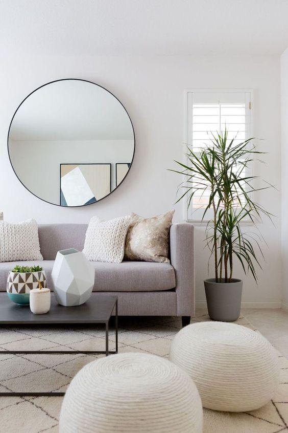 stijlvolle interieurfoto's
