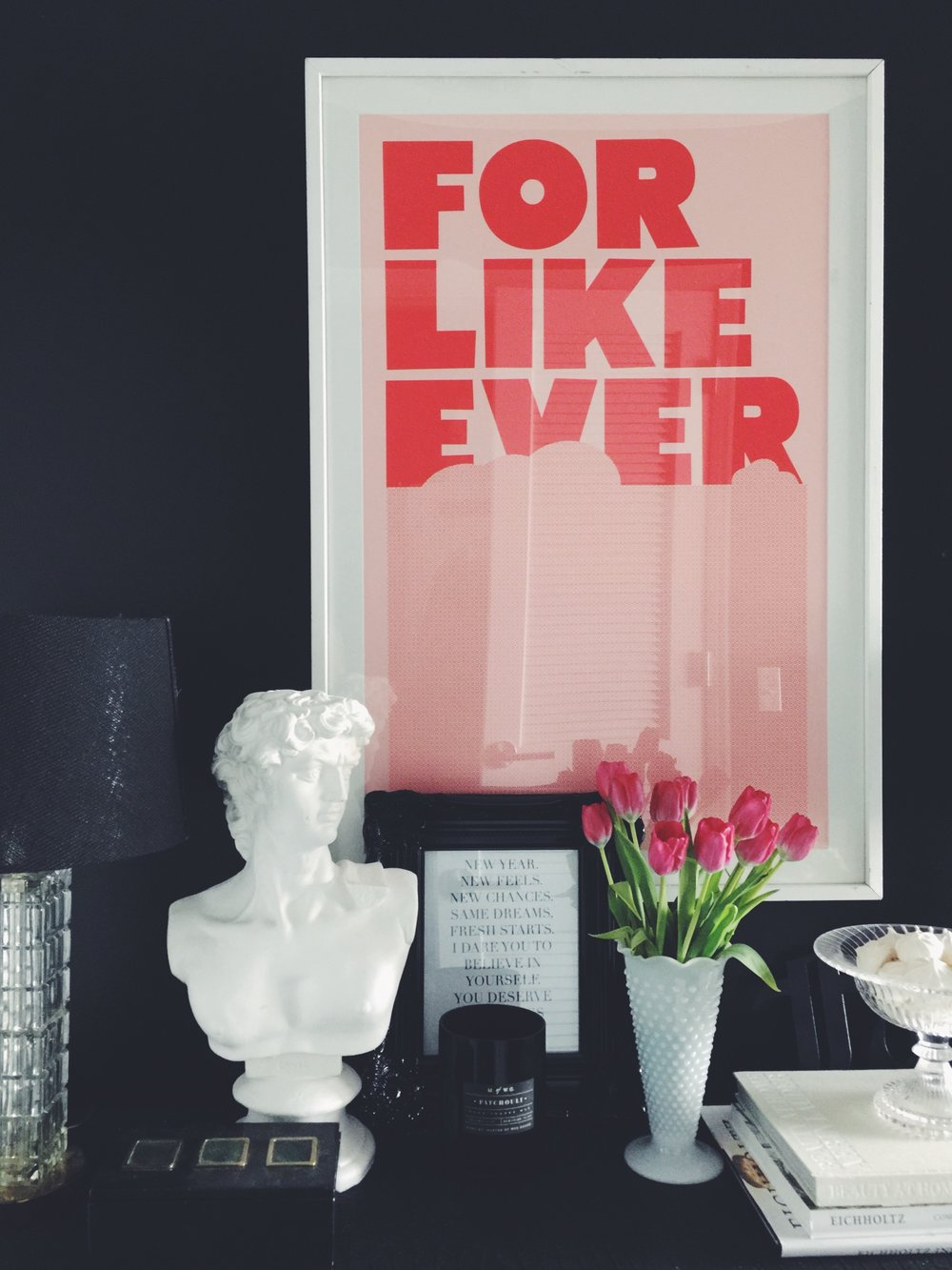 e7499f577 Feng Shui: Decorating for love and romance — The Decorista