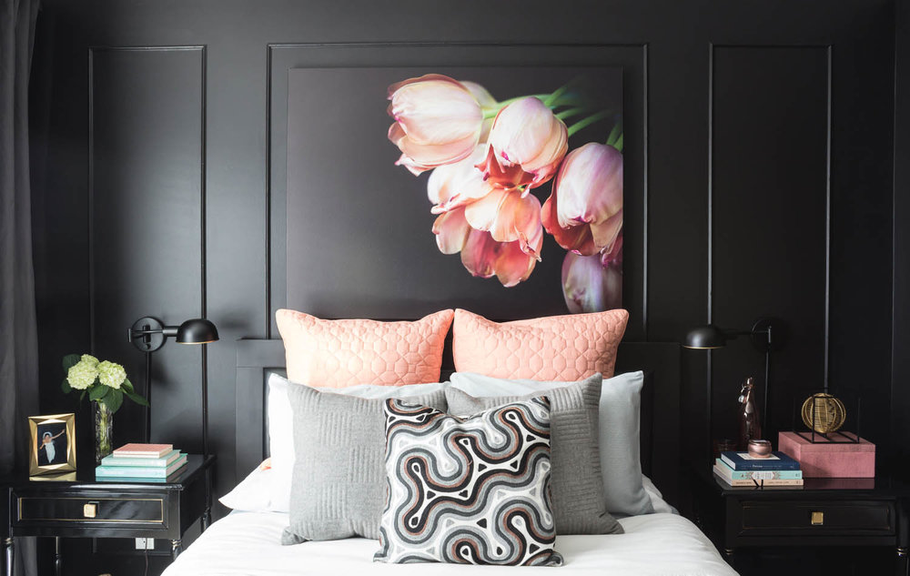 idea gold bedroom decorations blush accessories white rose pertaining pink ideas room design black to and imposing decor
