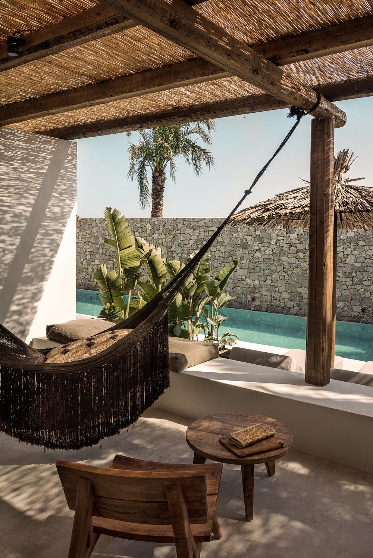 wanderlust casa cook hotels the decorista. Black Bedroom Furniture Sets. Home Design Ideas