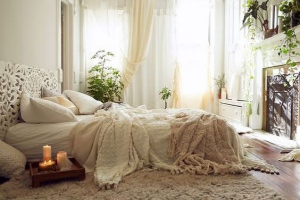 boho bedroom white.jpg