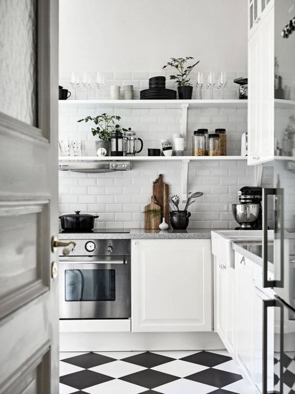 black and white kitchen.jpg