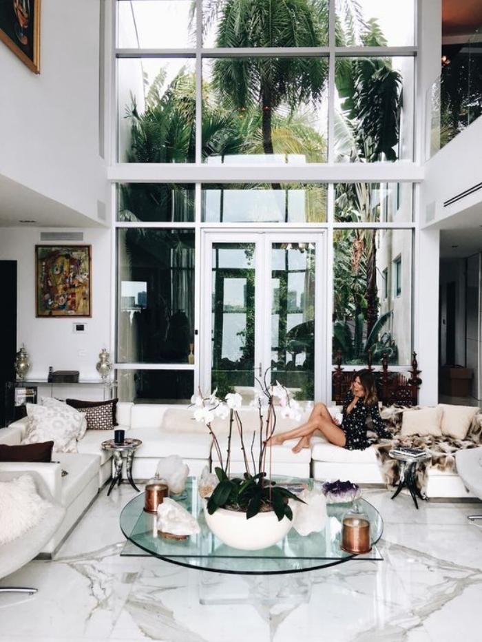 miami house.jpg
