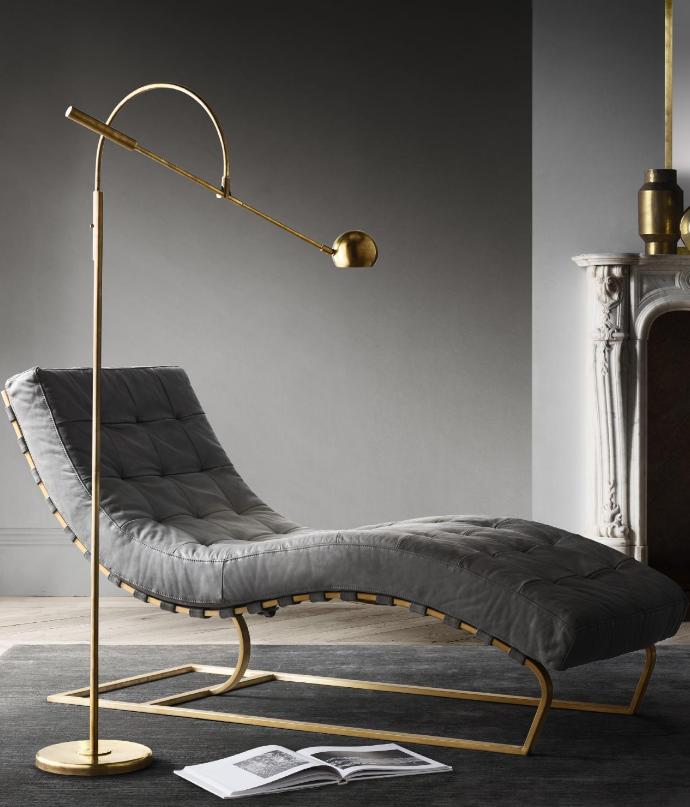 inspiration furniture catalog. design inspiration restoration hardware catalog favorites u2014 the decorista furniture