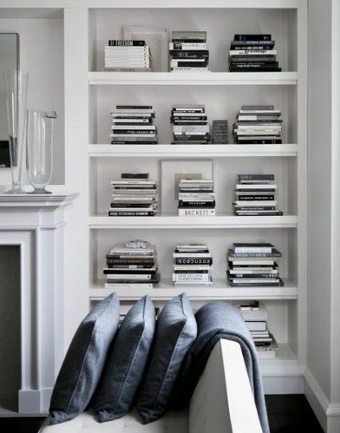 virgo season shelves.jpg