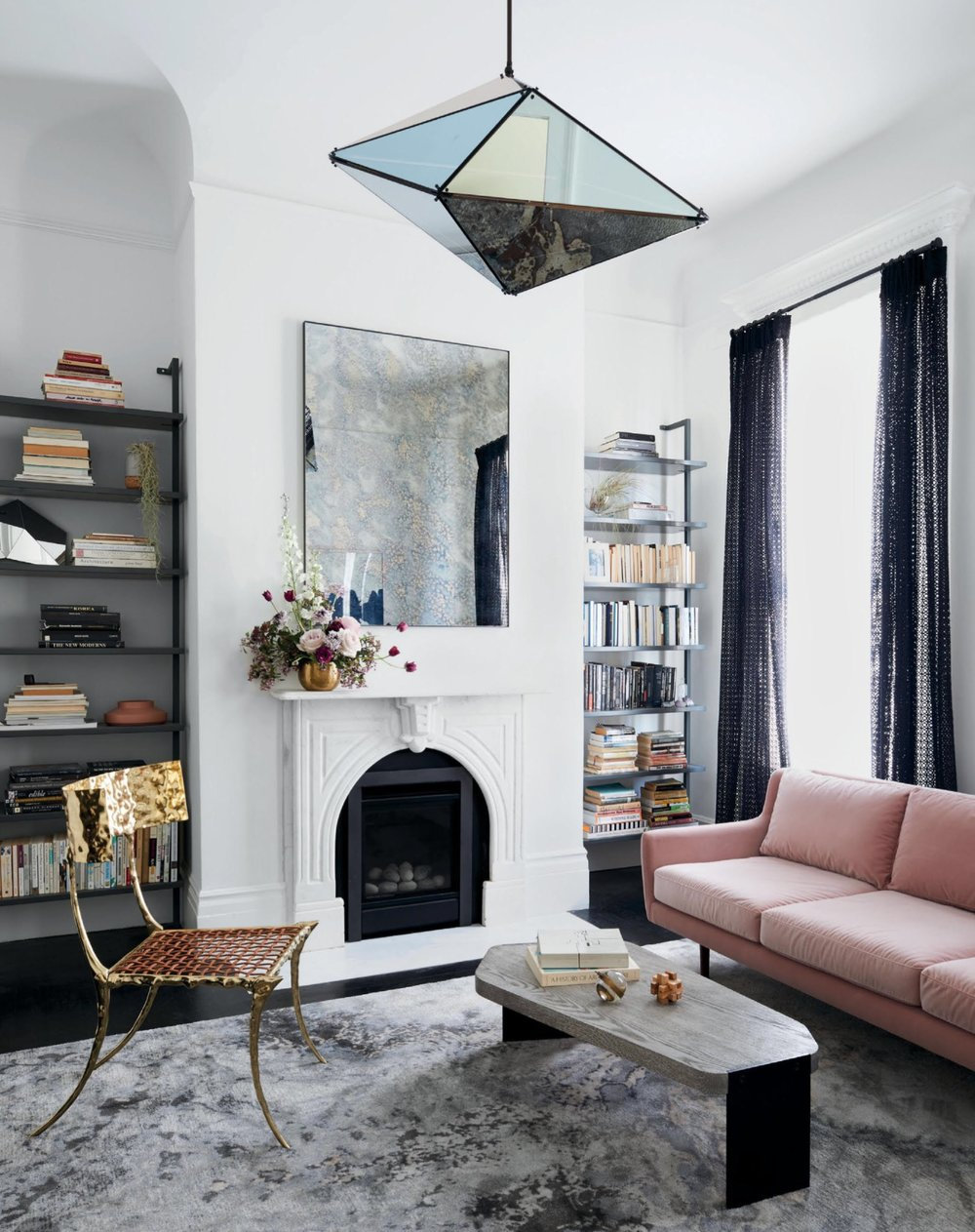 very chic living room.jpg