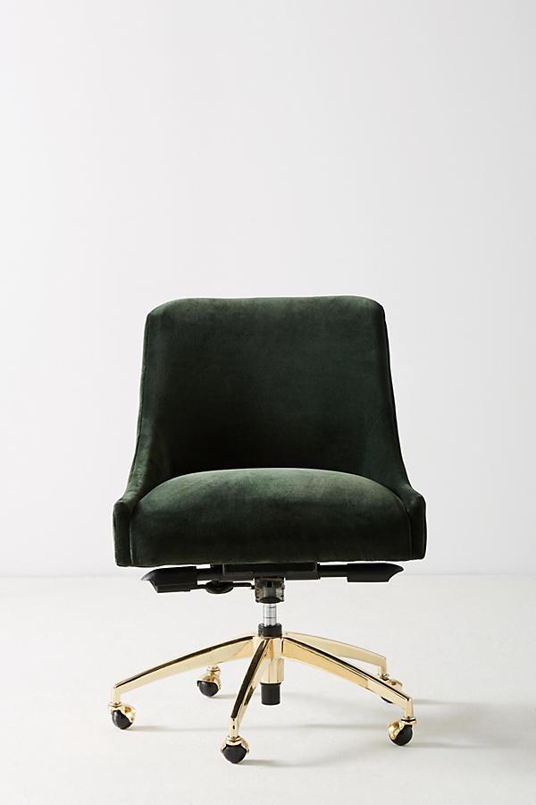 desk chair.jpeg