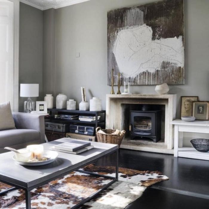 grey living room.jpg