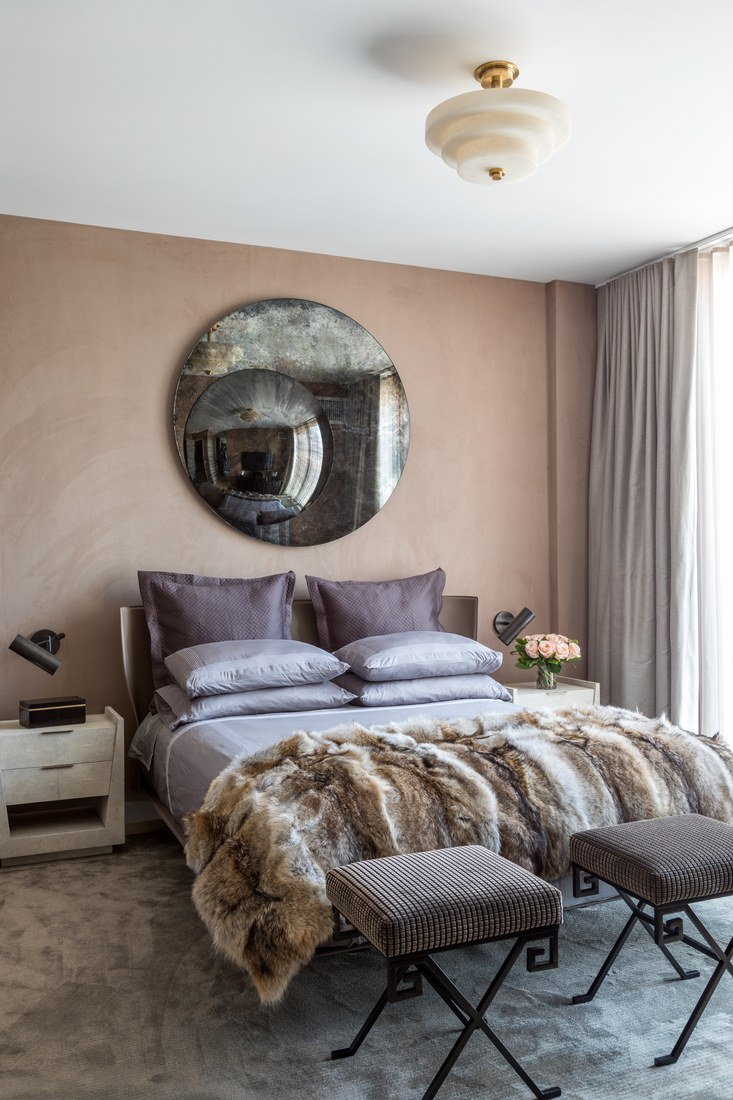 AD bedrooms.jpg