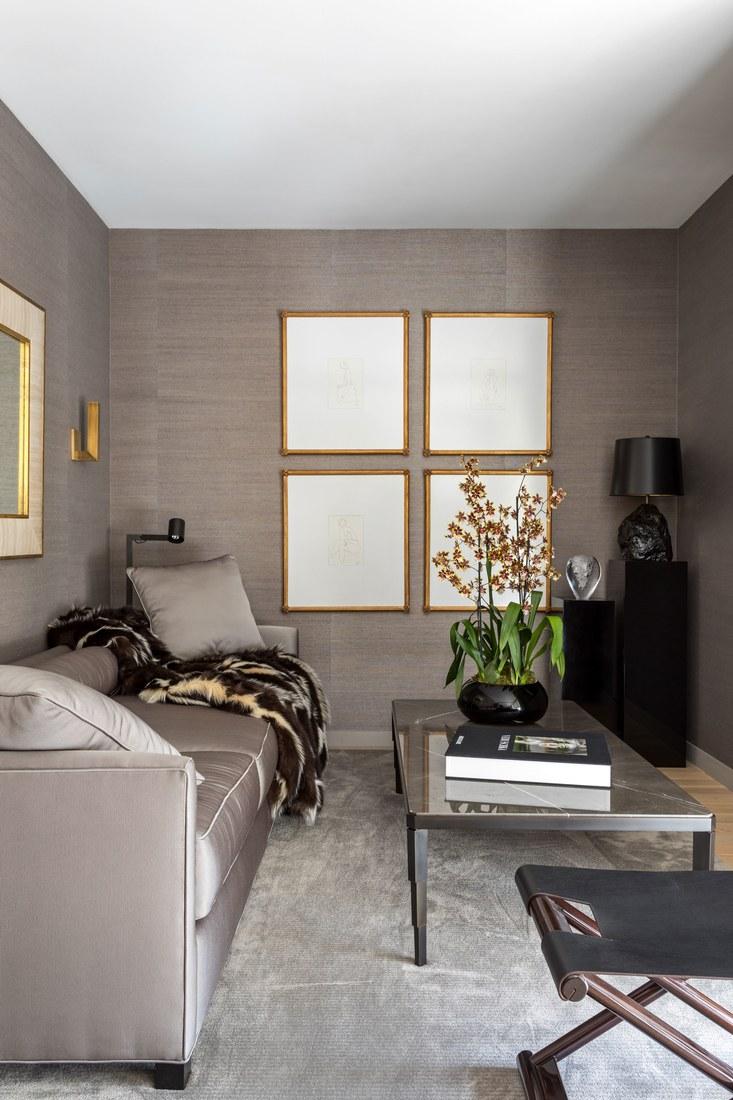 ad living room.jpg