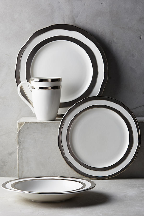 silver dishes.jpeg