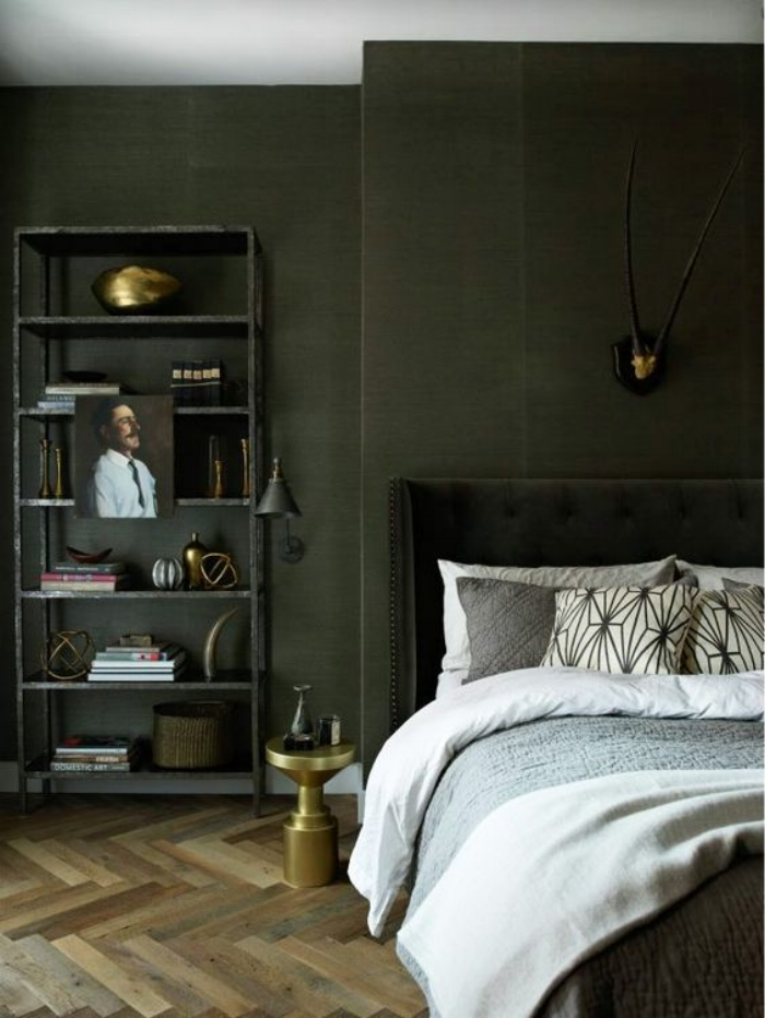 dark green bedroom.jpg
