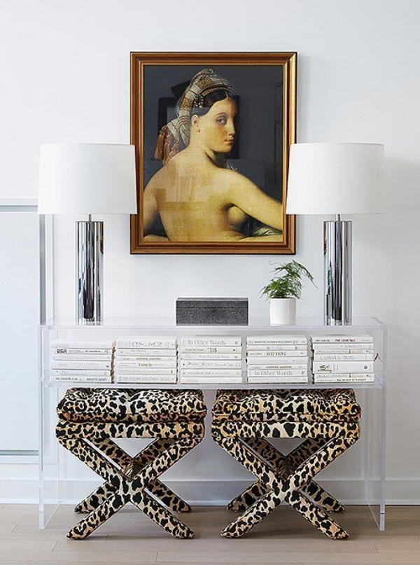 leopard stools.jpg