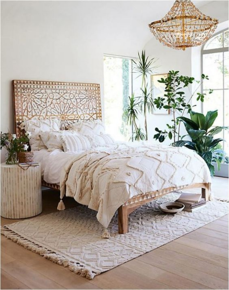 The Benefits Of Decorating With Natural Elements The Decorista