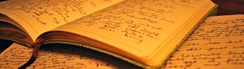 open journals.jpg