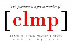 pround-member-logo-clmp.jpg