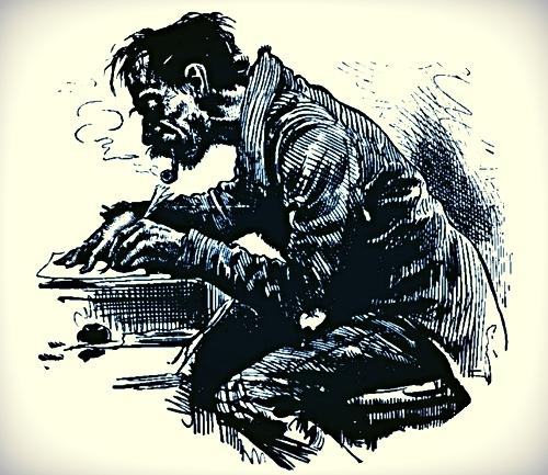 writer-wretch.jpg