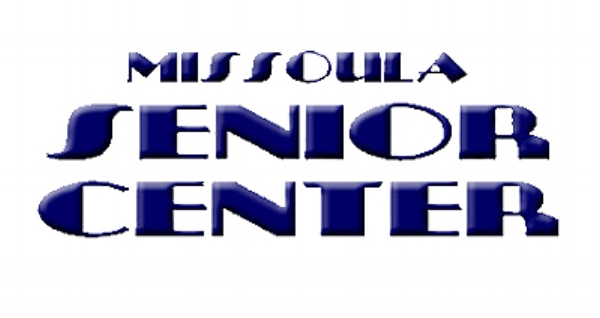 Missoula Senior Center