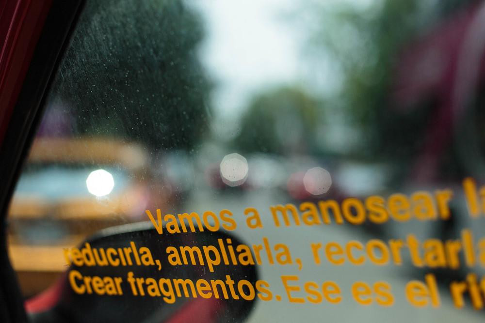 TacosdeRevolucion (33 of 48).jpg