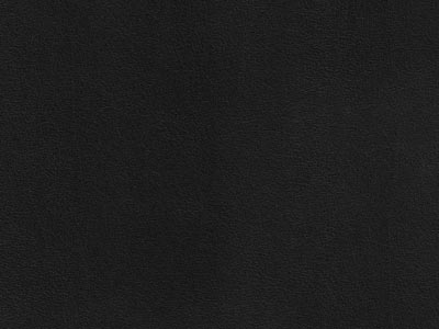 leatherette_flatblack.jpg