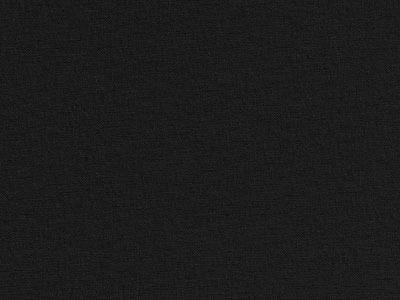 linen_black.jpg