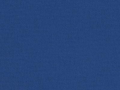 linen_blue.jpg