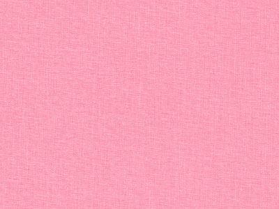 linen_pink.jpg