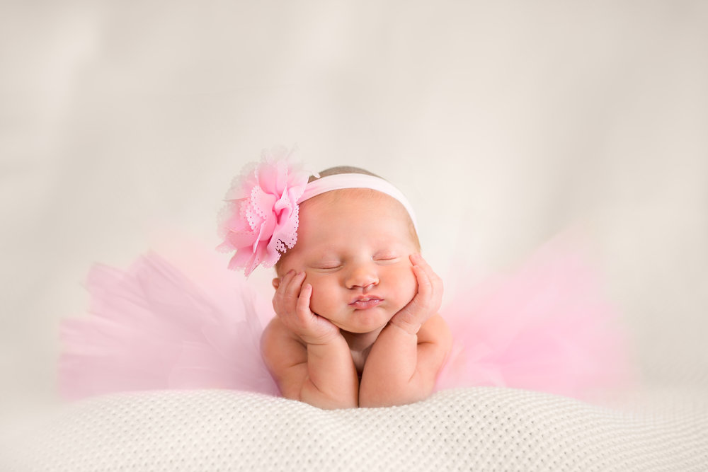 02-los-angeles-newborn-photography
