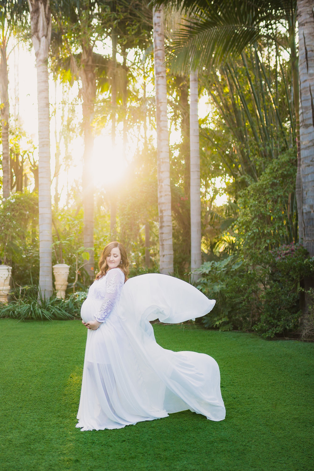 02-los-angeles-maternity-photography