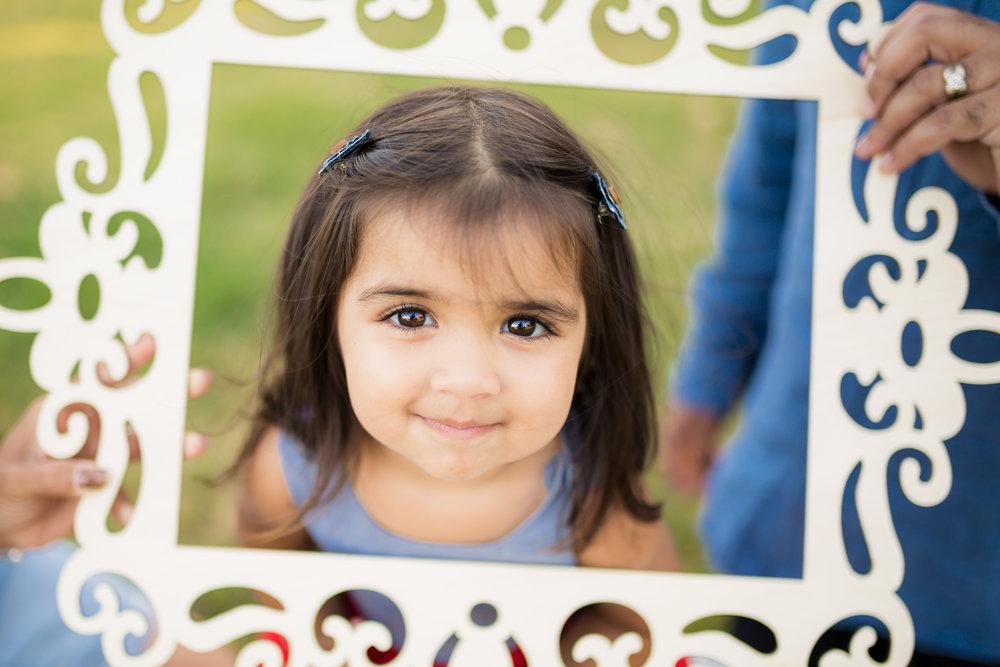 01-los-angeles-children-photography