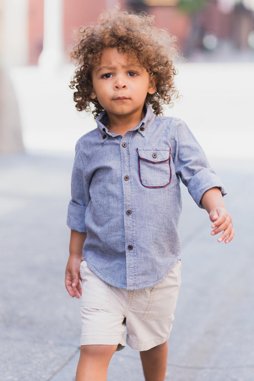 02-los-angeles-children-photography