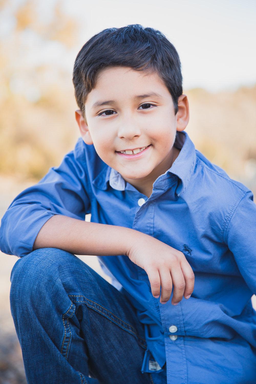 04-los-angeles-children-photography