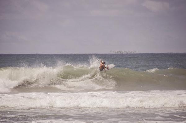 surfing santa teresa costa rica-casa pampa-01.jpg