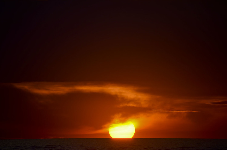Sunset Santa Teresa Costa Rica-casapampa.com_.jpg