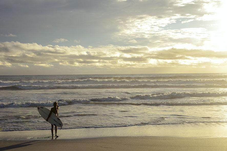 santa teresa costa rica beach- casa pampa-03.jpg