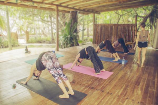 yoga-casapampa-santa teresa-costa rica-10