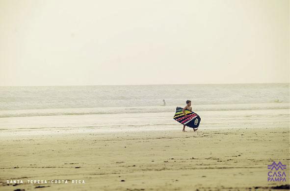 20-body surfing-santa teresa costa rica-casapampa.jpg