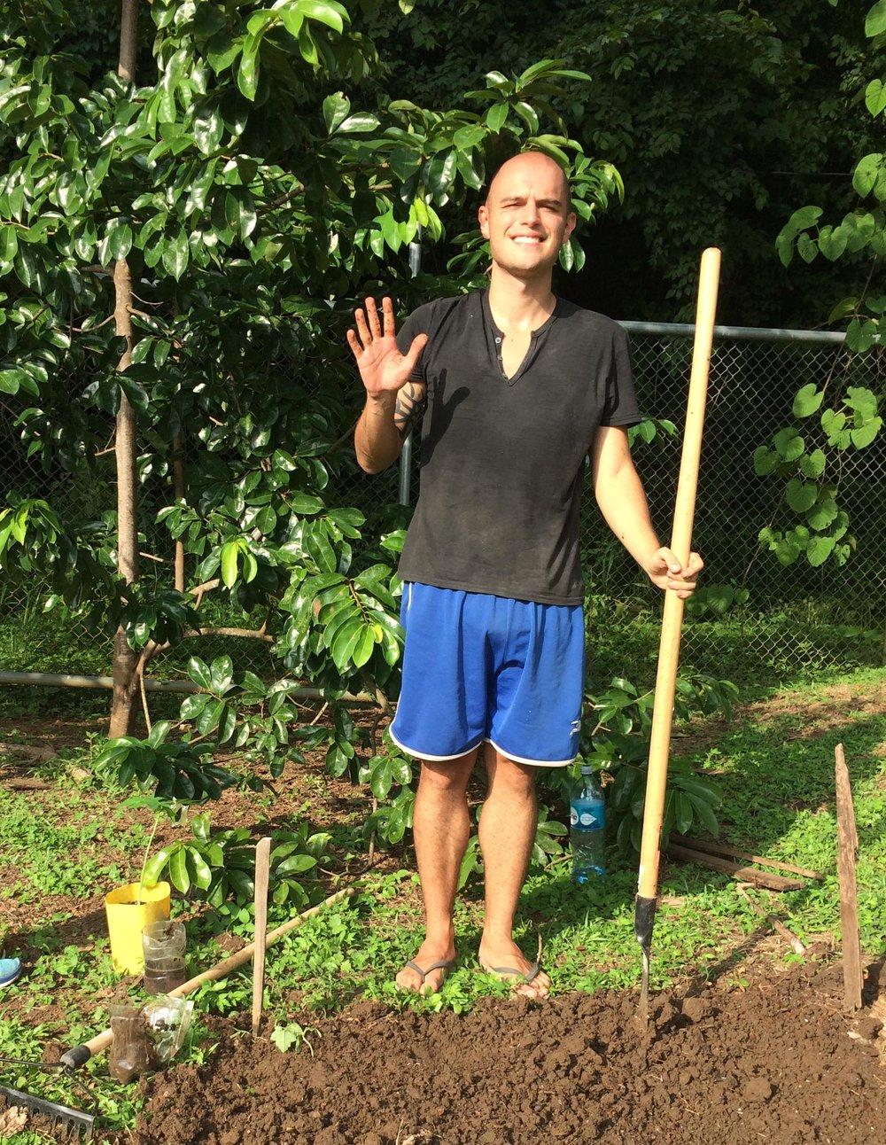 CasaPampa-Volunteer-Rodrigo.jpg