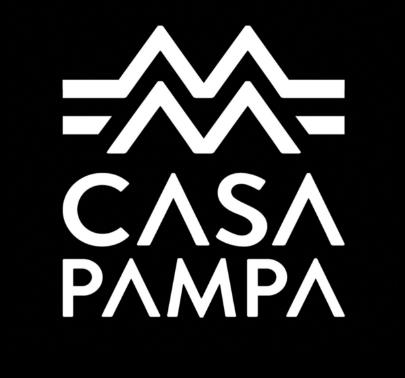 casa-pampa