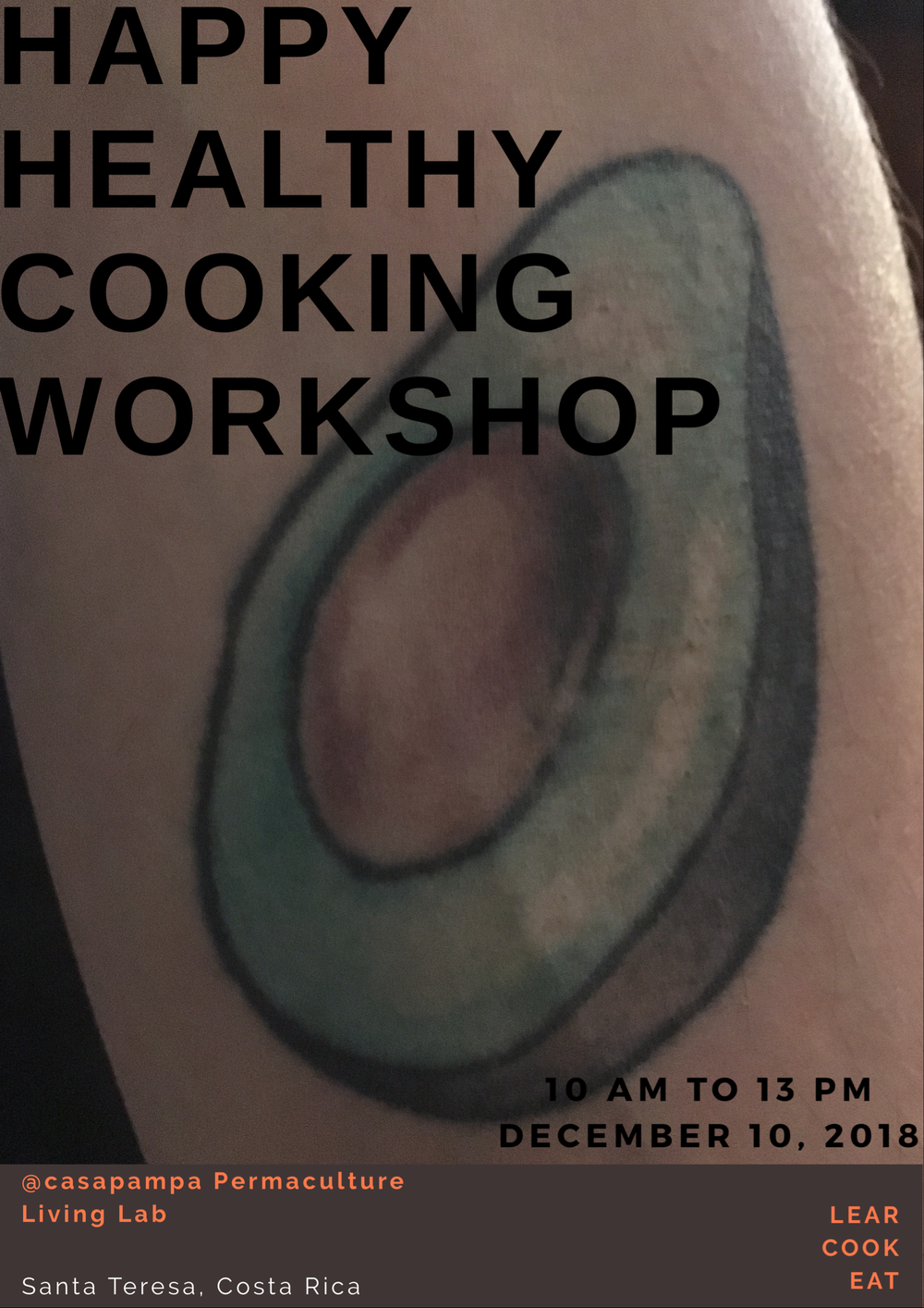 Happy healthy cooking WorkshoP.png