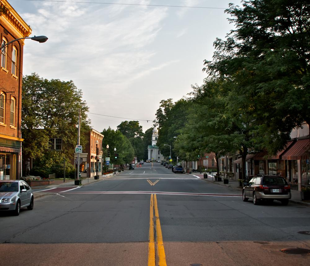 Main Street p_8.jpg