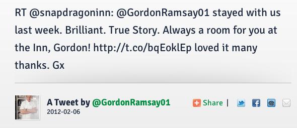 Screenshot 2014-02-07 14.54.50.png