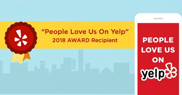 "It's official : Yelp users love Snapdragon Inn! We've been awarded the 2018 ""People Love Us On Yelp"" award. Yelp told us earning the love of their customers isn't easy, but promoting the hard-earned award is by sharing the news on social media. So that's what we're doing here. . . . #Yelp #love #award #snapdragoninn #getaway #vermont #visitvermont #uppervalley #lakes #nature #mountains #river #streams #hiking #trails #cycling #summer #romance #history #art #explore #travel"