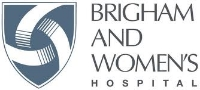 Brigham and Women's Hospital,                    Boston, MA, USA